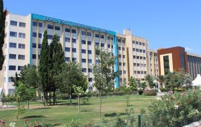 kuliah di bandirma university